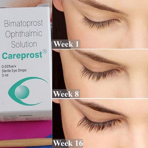 6b13ee2a50e Careprost Eyelash Serum. bitam_1. ec1722a4368f1dd76b93d8cc4cdb47e2–fresh- lashes