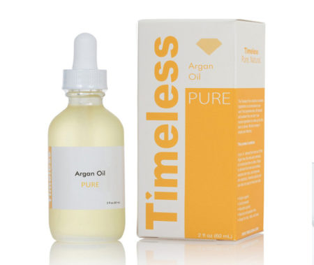 argan oil 2